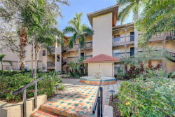 Photo of 2400 Feather Sound Drive, Unit 731, CLEARWATER, FL 33762 (MLS # U8064812)