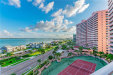 Photo of 1310 Gulf Boulevard, Unit 8A, CLEARWATER BEACH, FL 33767 (MLS # U8064968)