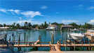 Photo of 350 Pinellas Bayway, Unit 6, TIERRA VERDE, FL 33715 (MLS # U8065004)