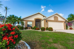 Photo of 330 Northway Drive, SUN CITY CENTER, FL 33573 (MLS # U8065033)
