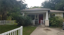 Tiny photo for 1485 13th Street S, ST PETERSBURG, FL 33705 (MLS # U8065039)