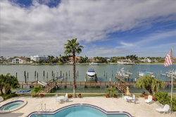 Photo of 544 Pinellas Bayway S, Unit 302, TIERRA VERDE, FL 33715 (MLS # U8065048)