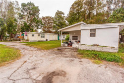 Tiny photo for 6740 69th Avenue N, PINELLAS PARK, FL 33781 (MLS # U8065068)