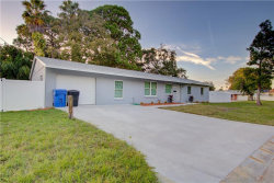 Photo of 8050 Carolyn Street Ne, ST PETERSBURG, FL 33702 (MLS # U8065101)