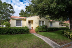Photo of 301 14th Avenue N, ST PETERSBURG, FL 33701 (MLS # U8065316)