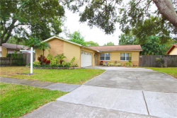 Photo of 6920 71st Avenue N, PINELLAS PARK, FL 33781 (MLS # U8065345)