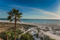 Photo of 13710 Gulf Boulevard, MADEIRA BEACH, FL 33708 (MLS # U8065363)