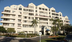 Photo of 2333 Feather Sound Drive, Unit E203, CLEARWATER, FL 33762 (MLS # U8065374)
