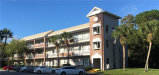 Photo of 2460 Persian Drive, Unit 62, CLEARWATER, FL 33763 (MLS # U8065376)
