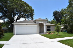 Photo of 5749 78th Avenue N, PINELLAS PARK, FL 33781 (MLS # U8065426)