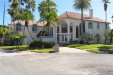 Photo of 3025 Oakmont Drive, CLEARWATER, FL 33761 (MLS # U8065510)