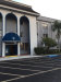 Photo of 701 Poinsettia Road, Unit 302, BELLEAIR, FL 33756 (MLS # U8065538)