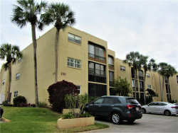 Photo of 11485 Oakhurst Road, Unit 310, LARGO, FL 33774 (MLS # U8065565)