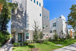 Photo of 111 5th Avenue N, ST PETERSBURG, FL 33701 (MLS # U8065671)