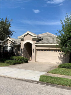 Photo of 7075 Bayou West Place N, PINELLAS PARK, FL 33782 (MLS # U8065727)