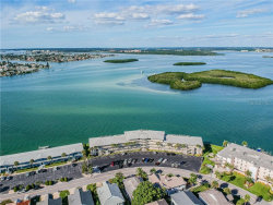 Photo of 280 126th Avenue, Unit 104, TREASURE ISLAND, FL 33706 (MLS # U8065732)