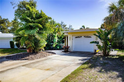 Photo of 133 Edgewater Terrace, DUNEDIN, FL 34698 (MLS # U8065758)
