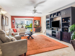 Photo of 7930 Sun Island Drive S, Unit 209, SOUTH PASADENA, FL 33707 (MLS # U8065787)
