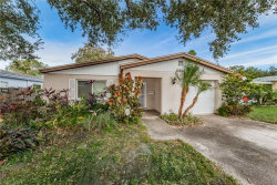 Photo of 4441 67th Avenue N, PINELLAS PARK, FL 33781 (MLS # U8065897)