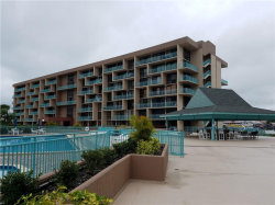 Photo of 1 Key Capri, Unit 206W, TREASURE ISLAND, FL 33706 (MLS # U8065921)