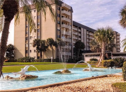 Photo of 9 Forbes Place, Unit 505, DUNEDIN, FL 34698 (MLS # U8065970)