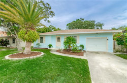 Photo of 1859 Pasadena Drive, DUNEDIN, FL 34698 (MLS # U8066003)