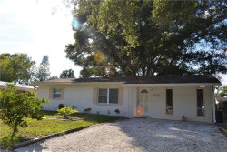 Photo of 8730 55th Street N, PINELLAS PARK, FL 33782 (MLS # U8066032)