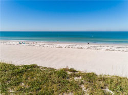 Photo of 1520 Gulf Boulevard, Unit 601, CLEARWATER BEACH, FL 33767 (MLS # U8066119)