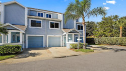 Photo of 928 Harbour House Drive, INDIAN ROCKS BEACH, FL 33785 (MLS # U8066128)
