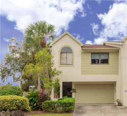 Photo of 645 Duchess Boulevard, DUNEDIN, FL 34698 (MLS # U8066296)