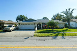 Photo of 2289 Republic Drive, DUNEDIN, FL 34698 (MLS # U8066344)