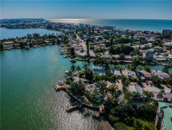 Photo of 328 E Madeira Avenue, MADEIRA BEACH, FL 33708 (MLS # U8066463)