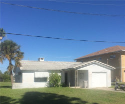 Photo of 16047 Redington Drive, REDINGTON BEACH, FL 33708 (MLS # U8066526)