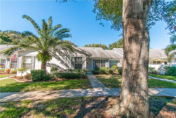 Photo of 2733 Featherstone Drive, HOLIDAY, FL 34691 (MLS # U8066564)