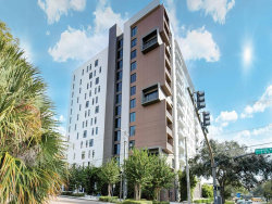 Photo of 199 Dali Boulevard, Unit 305, ST PETERSBURG, FL 33701 (MLS # U8066588)