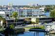 Photo of 175 55th Avenue, Unit 201, ST PETE BEACH, FL 33706 (MLS # U8066696)