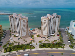 Photo of 450 S Gulfview Boulevard, Unit 1004, CLEARWATER, FL 33767 (MLS # U8066737)