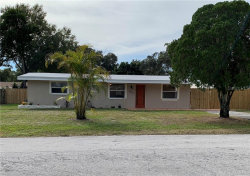 Photo of 2233 Richter Street, DUNEDIN, FL 34698 (MLS # U8066920)