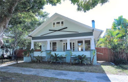 Photo of 446 12th Avenue Ne, ST PETERSBURG, FL 33701 (MLS # U8066960)