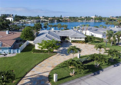 Photo of 67 Dolphin Drive, TREASURE ISLAND, FL 33706 (MLS # U8066966)
