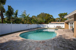 Tiny photo for 8034 Dovehill Lane, SEMINOLE, FL 33777 (MLS # U8067086)