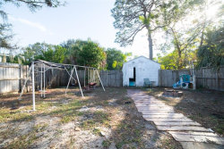Tiny photo for 4636 3rd Avenue S, ST PETERSBURG, FL 33711 (MLS # U8067114)