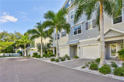 Photo of 200 Haven Beach Drive, INDIAN ROCKS BEACH, FL 33785 (MLS # U8067134)