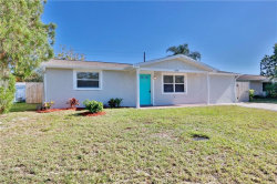 Photo of 3206 Peterborough Street, HOLIDAY, FL 34690 (MLS # U8067141)