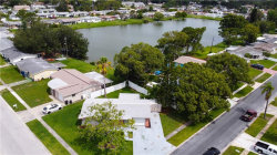 Photo of 5119 Mitzi Lane, HOLIDAY, FL 34690 (MLS # U8067163)