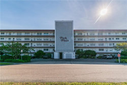 Photo of 5060 76th Avenue N, Unit 200, PINELLAS PARK, FL 33781 (MLS # U8067165)