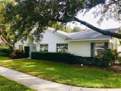 Photo of 4135 Edgewood Drive, HOLIDAY, FL 34691 (MLS # U8067189)