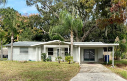 Photo of 4421 Beacon Square Drive, HOLIDAY, FL 34691 (MLS # U8067246)