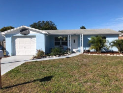 Photo of 1037 Brass Lane, HOLIDAY, FL 34691 (MLS # U8067257)
