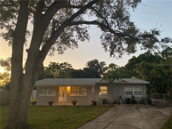 Photo of 10551 114th Avenue, LARGO, FL 33773 (MLS # U8067268)